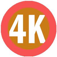 4K-Resolution-filmora free