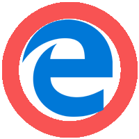 Edge-Web-browser -windows 10 pro product key