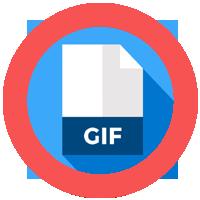 GIF-download filmora for pc