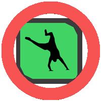 Green-Screen-Tool-filmora full version