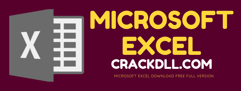 Microsoft Excel Download Free Full Version