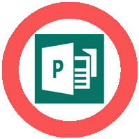 Microsoft-Publisher