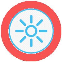 New-Brightness-Slider- windows 10 product key free