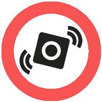 Video-Stabilization filmora latest version