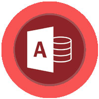 access -microsoft word free download 2007