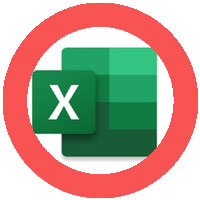 exel -microsoft office free download