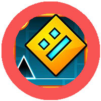 geometry dash full version free download
