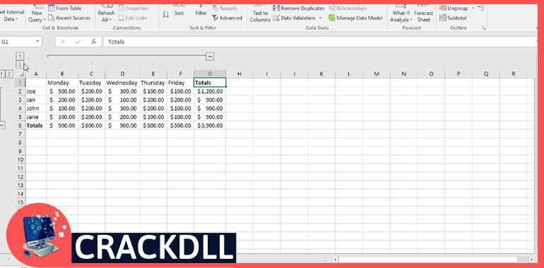 microsoft excel 2016 free download for windows 10 64 bit