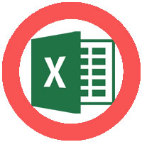microsoft excel free download