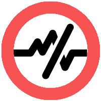 nocie-wondershare filmora free download