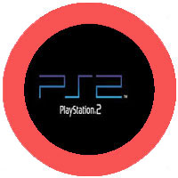ps2 bios download