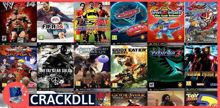 Ps2 Iso Highly Compressed Free Download 2020 Crackdll
