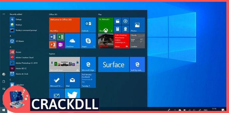 windows-10-cd-key