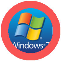 windows 7 ultimate 64 bit key