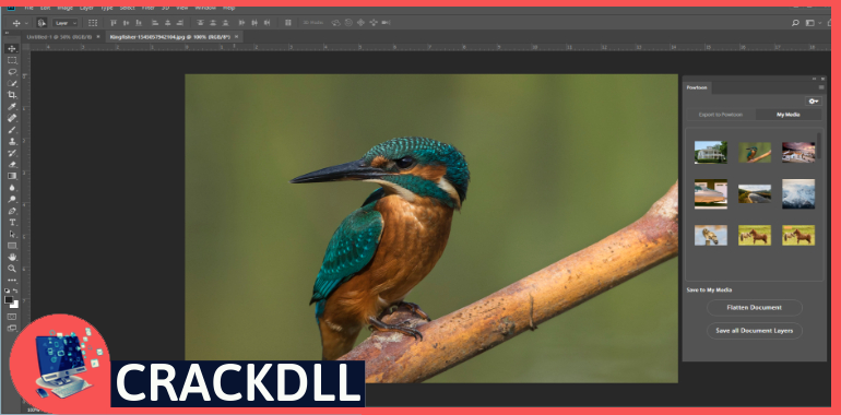 Download photoshop free full version
