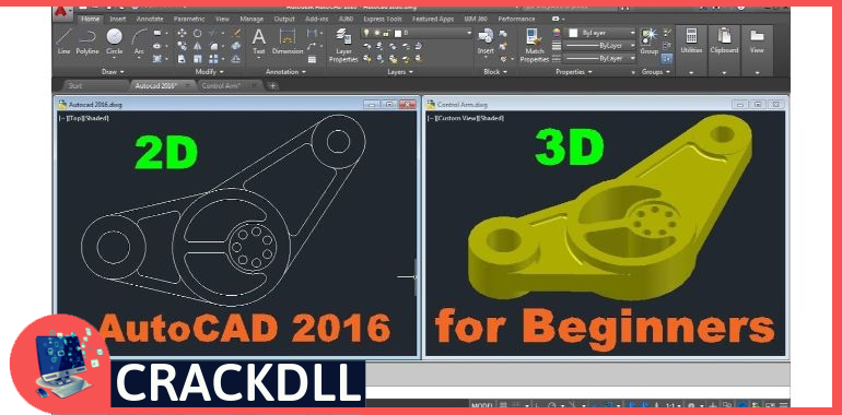 autocad download