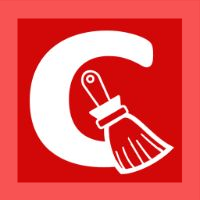 ccleaner professional plus crack