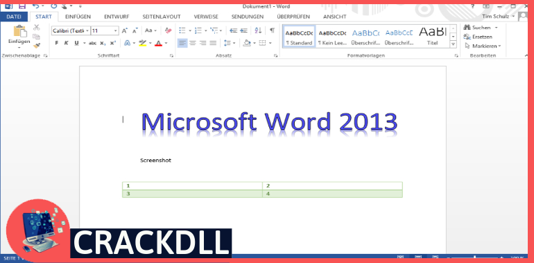 download microsoft office 2013 full version