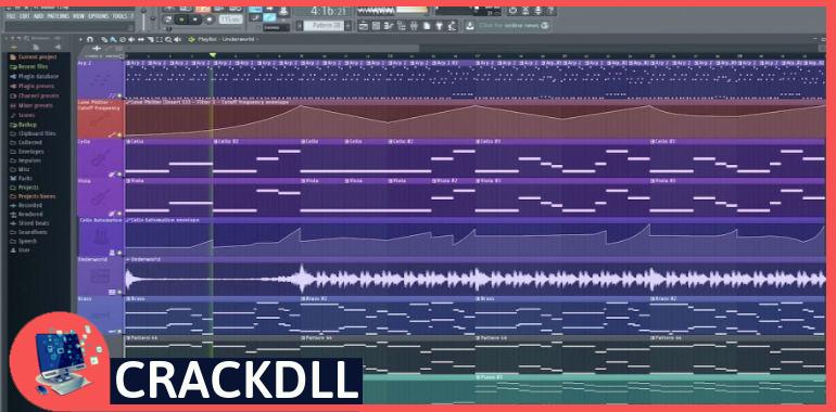fl studio download