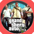 gta 5 32 bit download highly compressed