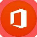 office 2013 free download with crack full version