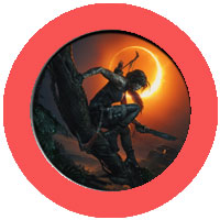 shadow of the tomb raider crash fix
