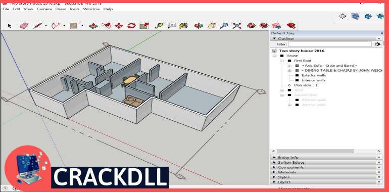 sketchup free download full version