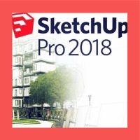 sketchup pro torrent