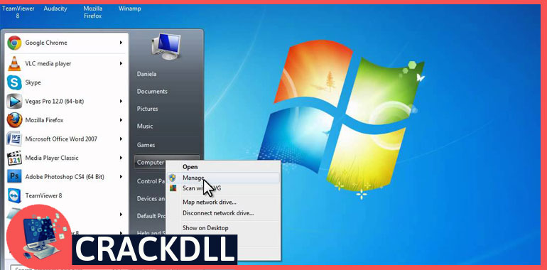 windows 7 download free full version 32 bit