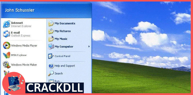 windows xp download free full version 64 bit