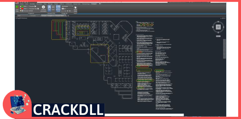 autocad 2019 crack download
