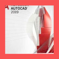 autocad 2019 crack file download