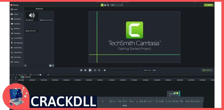 camtasia studio 9 free download softonic