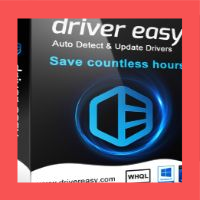 driver easy crack version