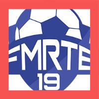 football manager torrent
