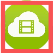 4K Video Downloader_Icon