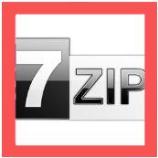 7Zip_Icon