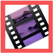 AVS Photo Editor_Icon