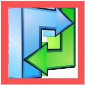 AVS Video Converter_Icon