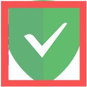 Adguard Premium_Icon
