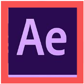 Adobe After Effects_Icon