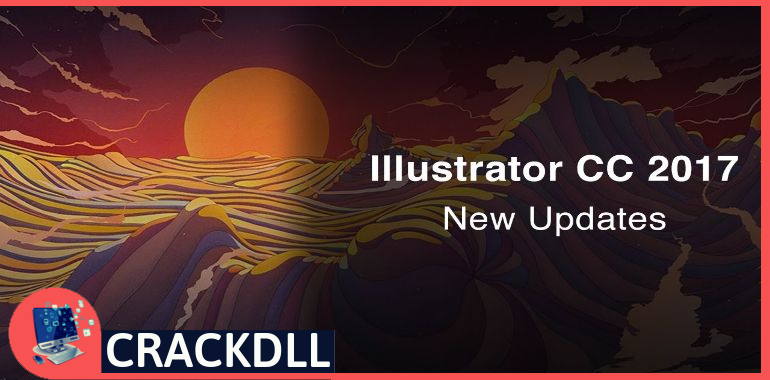 Adobe Illustrator Cc 2017 Activation Code