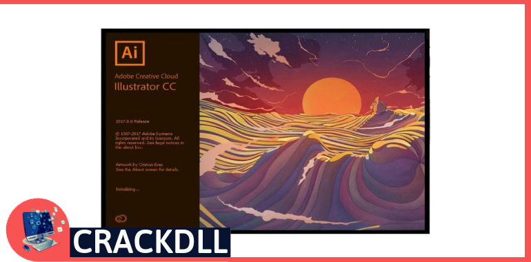 Adobe Illustrator Cc 2017 Product Key