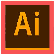 Adobe Illustrator Cc 2018_Icon