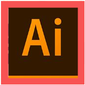 Adobe Illustrator Cc 2020_Icon
