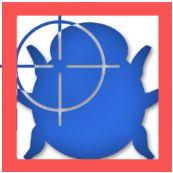 AdwCleaner_Icon
