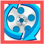 Aimersoft Video Converter Ultimate _Icon
