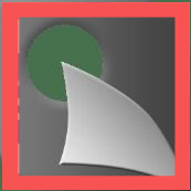 Album DS_Icon