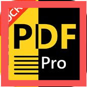 All PDF Converter Pro_Icon