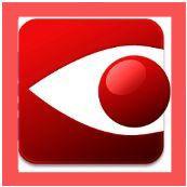 AlterPDF Pro_Icon